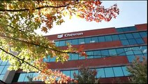 Chevron Invests in the Marcellus Shale