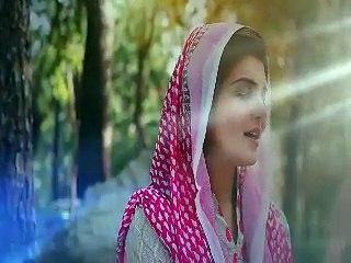 Watch Beautiful Darood Salam HD Video