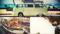 After Effects Project Files - The Memories - Multi Purpose Slideshow - VideoHive 8891500