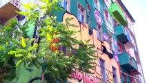 City Tour Berlin, Visitas guiadas en Berlin en español