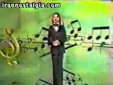 yaghmaie baroon iran irannostalgia com