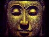 Nam Myoho Renge Kyo - Nam Myoho Renge Kyo chant - Nichiren Buddhism