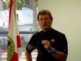 AVweb: Sean Tucker Discusses His Bailout at Sun 'n Fun 2006
