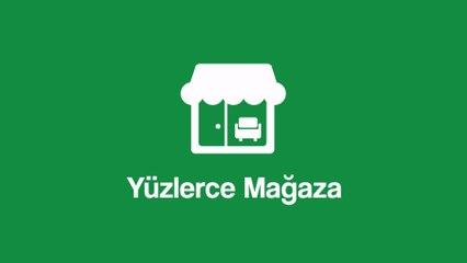 Buypasa Online Mağaza Sanal Dükkan Güvenli Alışveriş Buypasa'nın avantajları, Fiyat kiyaslama, Satis Pazarlik