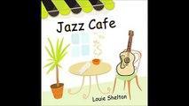 Louie Shelton : Urban Culture (CD Jazz Café) - 2015