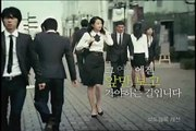 Women Friendly Seoul Promotional Video for the United Nations Public Service Awards 2010
