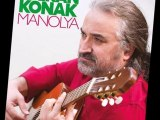 Volkan Konak Nazım Hikmet  Vatan Haini Şiiri 2015 By Daraske