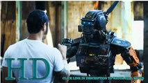 Watch Chappie Full Movie Streaming Online 2015 720p HD Quality (P.u.t.l.o.c.k.e.r) Watch Chappie Full Movie Streaming On