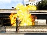 PS3 GTA 5 1 23 Online/Offline Mod Menu + Download – Видео Dailymotion