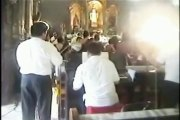 WEDDING MUSICIANS   WEDDING SINGER PHILIPPINES   A MUSIC AND EVENTS   LORD'S PRAYER
