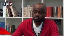Patrick Mbeko sur l'actualité africaine – 17 avril 2015