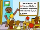 articles-articles with examples-learn grammar-learn english-learn articles-english grammar(1)