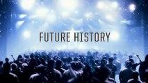 Jason Derulo - A Look Inside 'Future History'