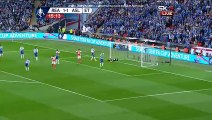 Alexis Sanchez 1_2 _ Reading - Arsenal 18.04.2015 HD