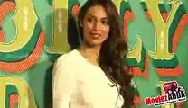 Watch Salman Khan's BAJRANGI BHAIJAAN OFFICIAL TEASER TRAILER Very Soon   Bollywood Weekly News.3gp