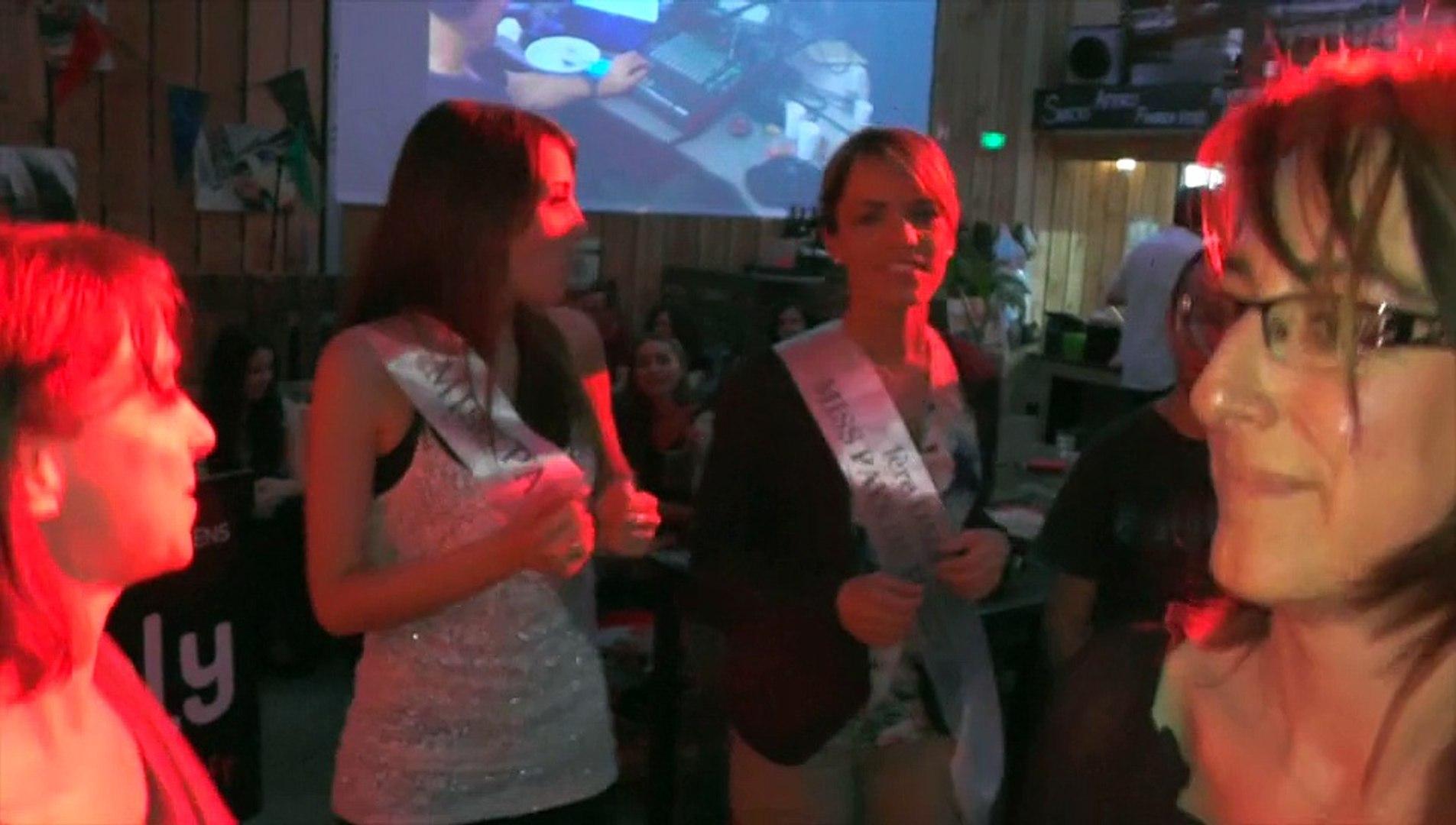 Les 2 ans de Radio Chambly
