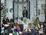 naqabat rizwan aslam qadri 03244079459 panjabi hammad 2012