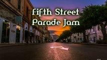 TeknoAXE's Royalty Free Music - Jam Music (Fifth Street Parade Jam) Rock/Hard Rock