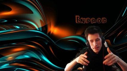 ENProd TV (REPLAY)