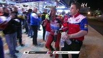 24 Heures Moto 2015 - Highlights de la huitième heure !