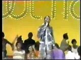 Curtis Mayfield - I'm Your Pusherman