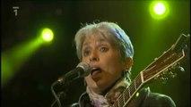 ---Joan Baez - We Shall Overcome