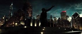 Batman v Superman : Dawn of Justice de Zack Snyder - Bande-annonce