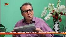 Dar Hashiye 22 - Dar Hashie 22 - Dar Hashieh Part 22 - سریال در حاشیه قسمت بیست و دوم - YouTube