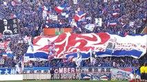 J-League: Urawa Reds bleiben an der Spitze