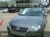 2008 Volkswagen Passat #P4351 in Dallas Garland, TX 75041 - SOLD
