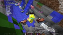 Minecraft - Wolfram (OPTIFINE UPDATE) 1.8 - 1.8.4 Hacked Client - WiZARD HAX