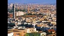MOROCCO 2014, MARRUECOS 2014,MAROC 2014 2015 , MAROCAN 2014,MAROCCO,摩洛哥,2014