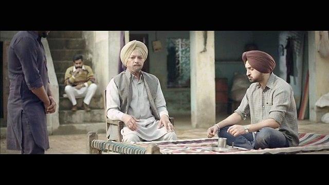 Jatt Fire Karda - Diljit Dosanjh