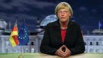 """Ukraine-Skandal im ZDF: Verbietet """"Die Anstalt""""!"""