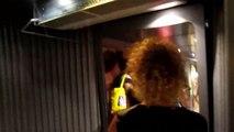 Vueling | VY 2901 | Palma De Mallorca - Amsterdam | EC-LLM