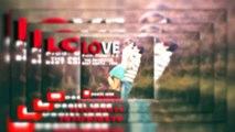 Amor - Inspiring Love Beat R&B Instrumental Uso Libre 2015