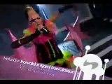silvia nott - til hamingju island (eurovision, 2006)(2)