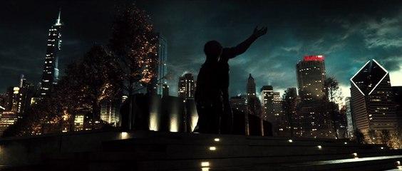 Batman V Superman Dawn Of Justice Full Movies  Teaser  Hd Full Movies
