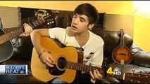 WSMV Hello Nashville - video dailymotion