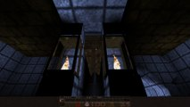 Official Quakewiki Video - Quake - Aftershock for Quake - Examp 1 by NIN of #QuakeED - undernet