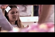 OMS: Video pour la Journée mondiale sans tabac - 31 mai 2010
