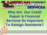 Financial Services Raleigh NC 888 552 5579 Credit Repair NC credit repair greensboro charlotte