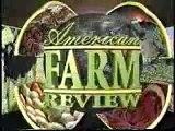 rbST in American Dairies - Bovine Growth Hormone
