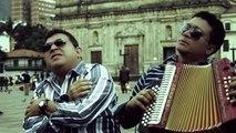 Vallenato 2015 Lo Mas Nuevo | Alex Pinzon & Frank Mendoza Ya Era Tarde | Vallenatos 2015 Estrenos