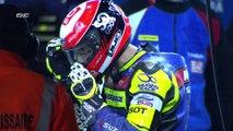 24 Heures Motos 2015 - Les highlights de la treizième heure !