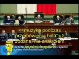 Andrzej Lepper. Służby specjalne, politycy i mafia - ostatnie 10 lat - część 1