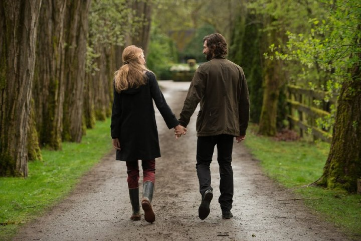 The Age of Adaline Full Movie Streaming