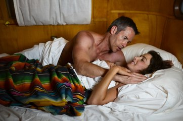 Download Somewhere in the Middle (2015) Full Movie HD*1080p