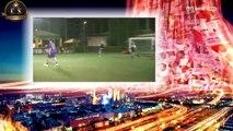 ''Europa League'' (Gruppo A-D) ---4°Giornata---