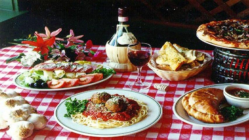 italian cooking classes Tuscany - cooking courses tuscany how to make italian meatbalss | Godialy.com